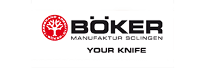Boker USA, Inc.